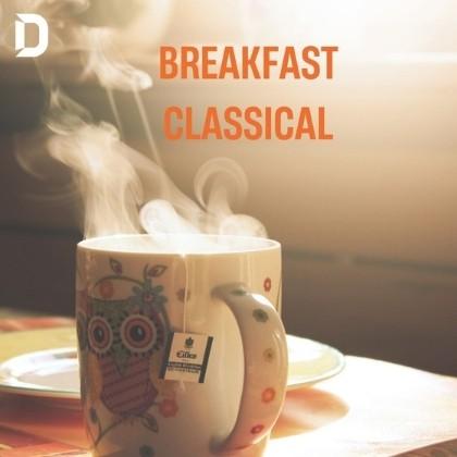 Breakfast Classical