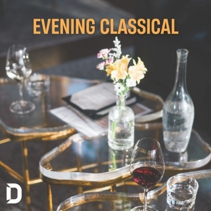 Evening Classical