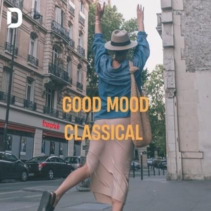 Good Mood Classical