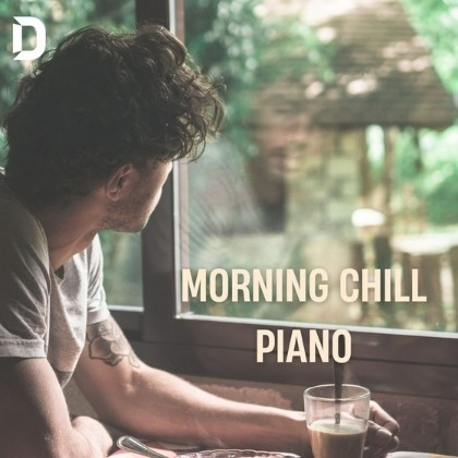 Morning Chill Piano