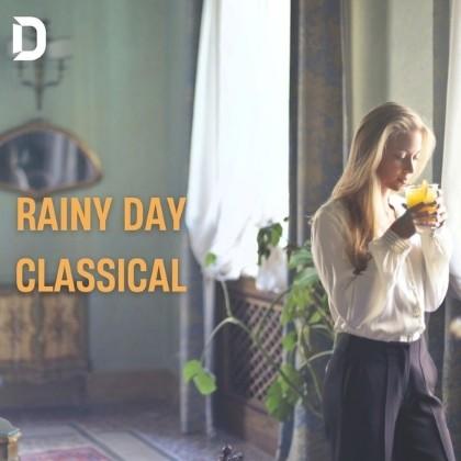 Rainy Day Classical